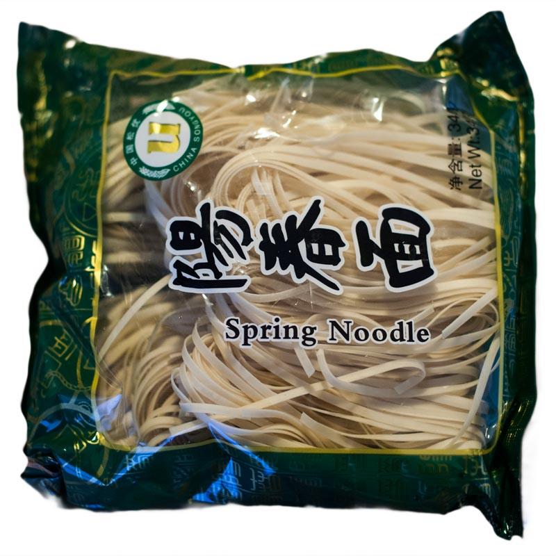 Spring Noodle_2