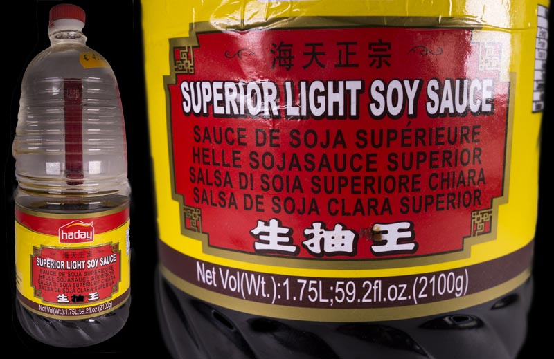 SUPERIOR LIGHT SOY SAUCE_1