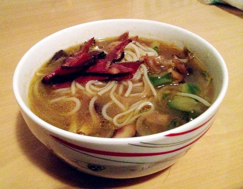 piatto tipico cinese oj21 regardsdefemmes