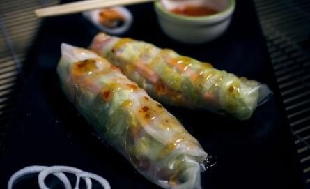 involtini-cinesi-freddi-ricetta-tuttofood-food-confidential