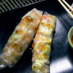 involtini-cinesi-ricette-tuttofood-food-confidential-750x40011