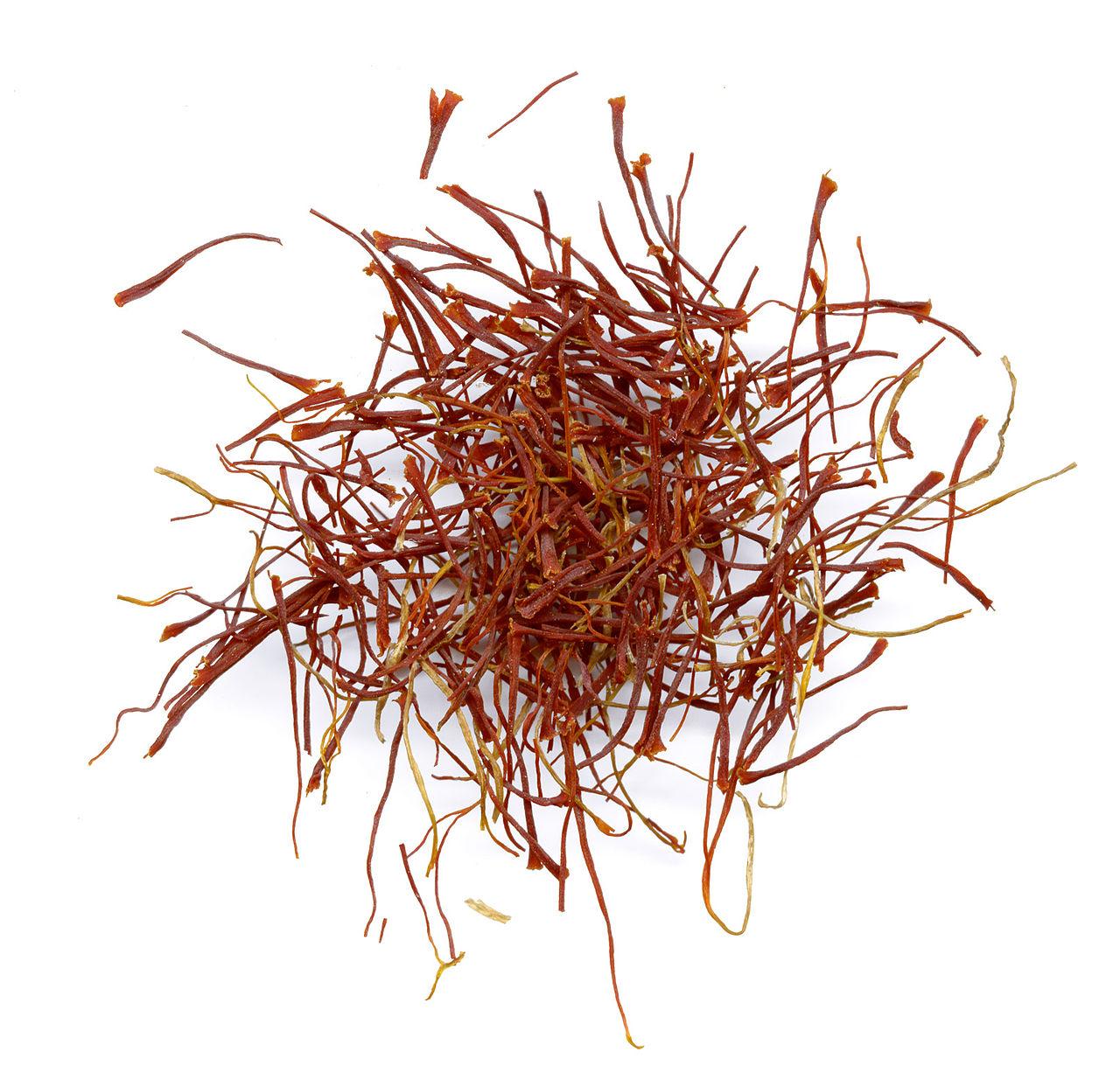 1280px-Iran_saffron_threads
