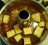 Pentola per Hot Pot