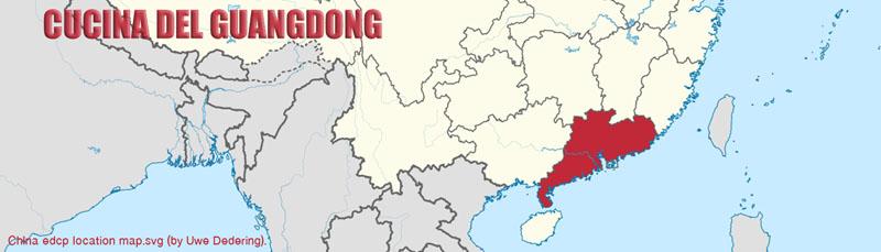 storia_guangdong