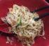 Piccola Shanghai – Noodles a Hong Kong